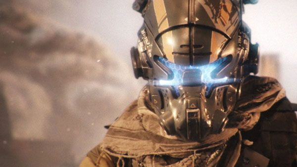 titanfall 2 pilots | Titanfall 2ing to Xbox One PS4 PC Page 3 The SuperHeroHype
