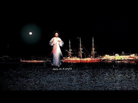 3 Hail Marys: Corazon puro, Como pagar la Gran deuda del mundo c...