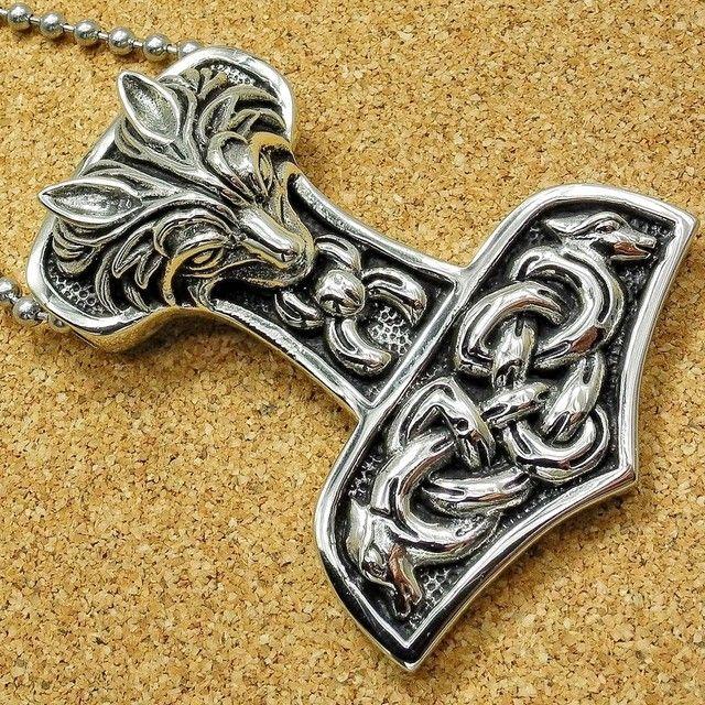 44 best mjölnir images on pinterest thors hammer vikings and celtic