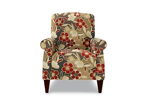 Lazy boy chair   Charlotte High Leg recliner  Manhattan fabric Best 25  Lazy boy chair ideas on Pinterest   Office table price  . Electric Chair Repairs Gold Coast. Home Design Ideas