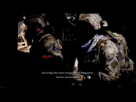 медаль ЗА отвагу битва за НИПРИТ ВЗРЫВ СКАЛЫ и ПОКАТУХИ НАвертолеТЕ ПРИп...