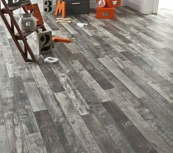 25 best ideas about sol vinyle imitation parquet on pinterest vinyle carre - Balatum imitation carrelage ...