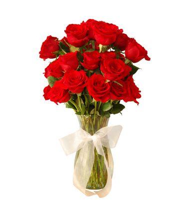 Za túto krásnu kyticu na narodeniny vďačím mojmu drahému :3 https://www.objednajkvety.sk/eshop/kategoria/kytice-k-narodeninam-meninam/