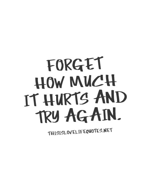 Short Sweet I Love You Quotes: Best 25+ Cute Quotes For Girls Ideas On Pinterest