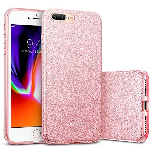 esr shockproof case iphone 8 plus