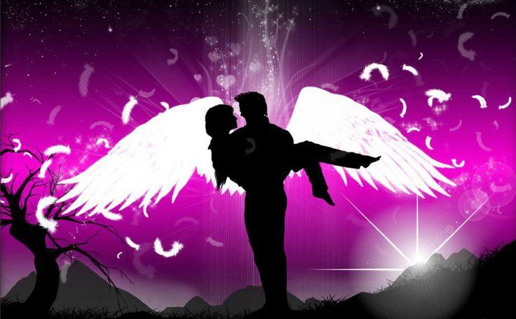 1024x640px Cute Wallpaper Download: Top 25+ Best Cute Couple Cartoon Ideas On Pinterest