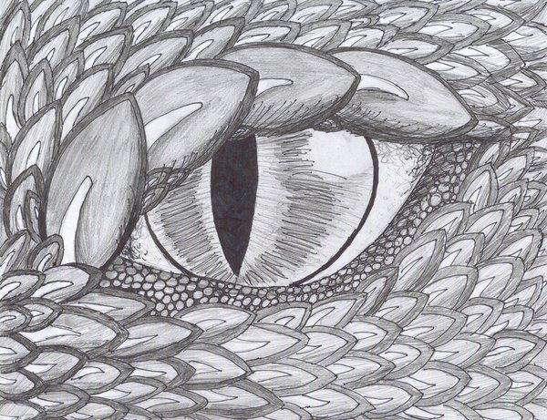 Dragon eyes google search