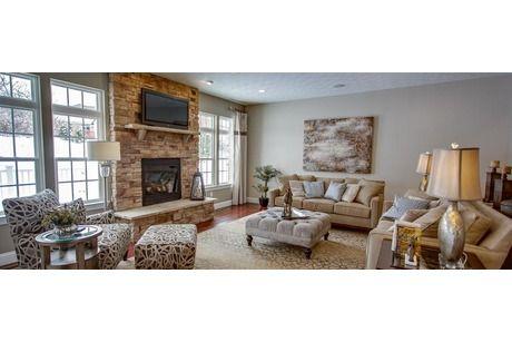 Luxury Fireplaces Luxury Homes Fireplaces Luxury Stone