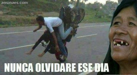 memes chistosos| memes en español | imagenes chistosas | imagenes graciosas