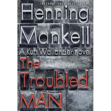 The much-anticipated return of Henning Mankell's brilliant, brooding detective, Kurt Wallander.On a winter day in 2008, Håkan von Enke, a...