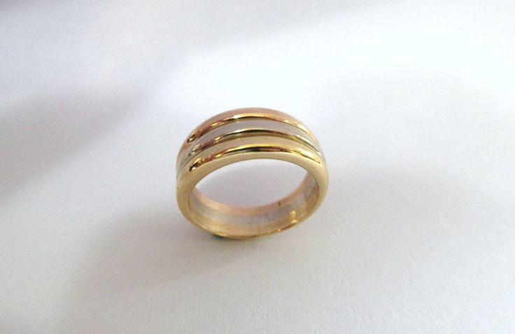 #duranjoyerosbogota #joyasbogota #hermosasjoyas #hechoamano #oro #joyeria #joyas #gold #handmade #jewellry
