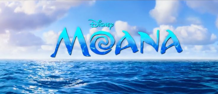 @@w-a-t-c-h m-o-a-n-a full movie free streaming (2016) http://livestream69.com/movies/moana-2016-full-movie-online-free.html