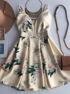 Vestido Feminino Compre em Até 6x Sem Juros e Frete Grátis Nas Compras Acima de R$ 149,90 Com Preços Exclusivos - Estação Store