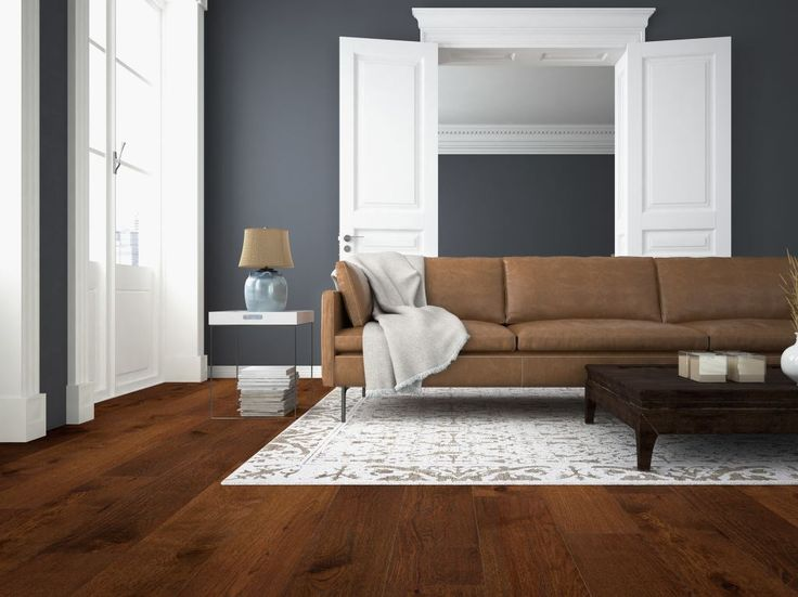 #Abode Horse Chestnut Wide Plank #Flooring By #Kentwood #Floors Is Not Only Absolutely Stunning But Is Incredibly Well Priced For Those On A Tight Budget. -Contact Us For Details.