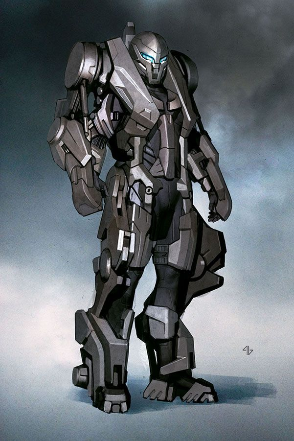 102 best images about Armor / Costume Ideas on Pinterest