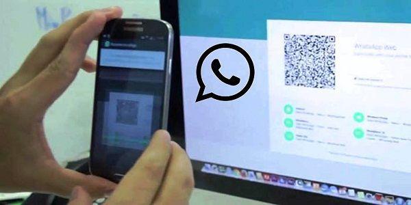 Tres formas sencillas de cómo espiar WhatsApp