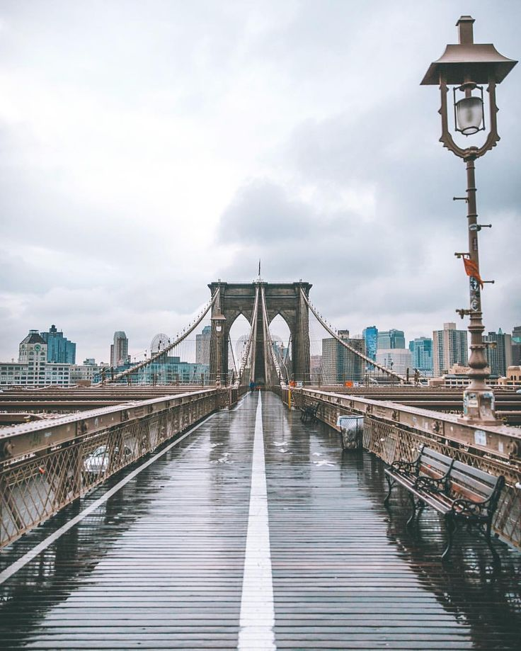 25 best Brooklyn bridge ideas on Pinterest I ce ny New tork