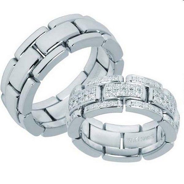 tips choose cartier wedding rings women