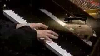 Fazıl Say: Istanbul Symphony ∙ hr-Sinfonieorchester ∙ Howard Griffiths - YouTube
