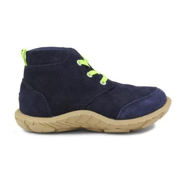 Check out the Jaime from Umi Shoes. So cute! And perfect for growing, little feet. http://www.umishoes.com
