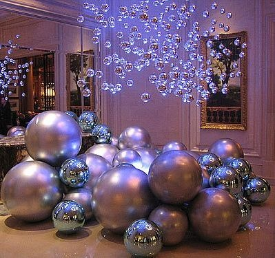 Were Going To Do This Over The Altar Area Christmas