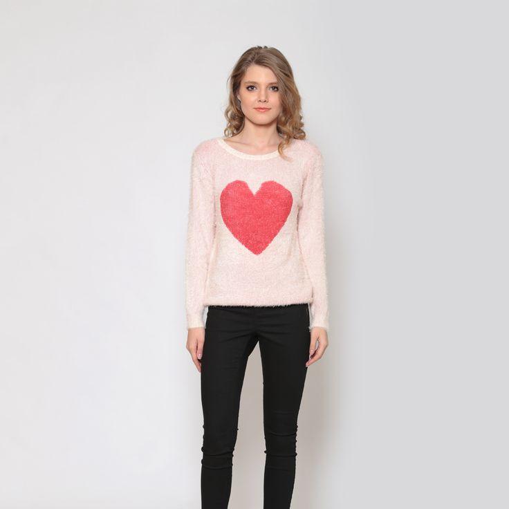 big heart www.mischa.ro