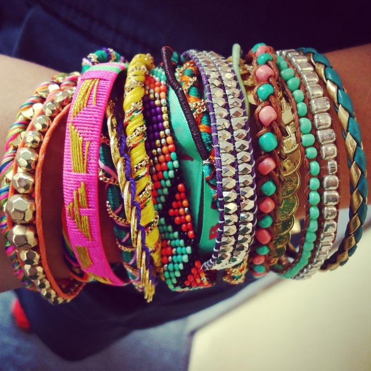 #ConceptStorebyLA #hipanema #accesorios