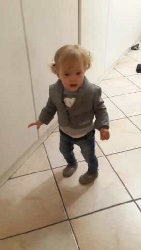 Pitta Patta shoes, earthchild jeans, cotton on top, earthchild blazer