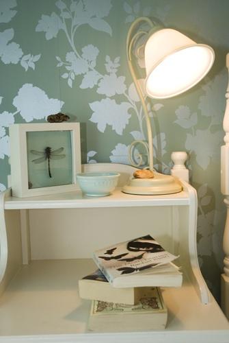 Decorative Bedroom Alarm Clocks: 97 Best Home Inspiration Images On Pinterest