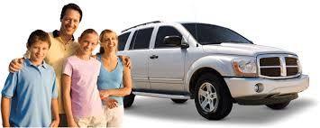 When Purchasing Auto Insurance driving an excellent Bargain - soumensiddhanta dot com
