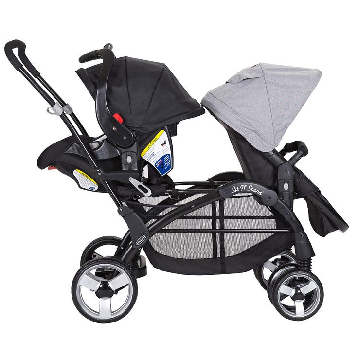 Best 20 Best Double Stroller Ideas On Pinterest Double