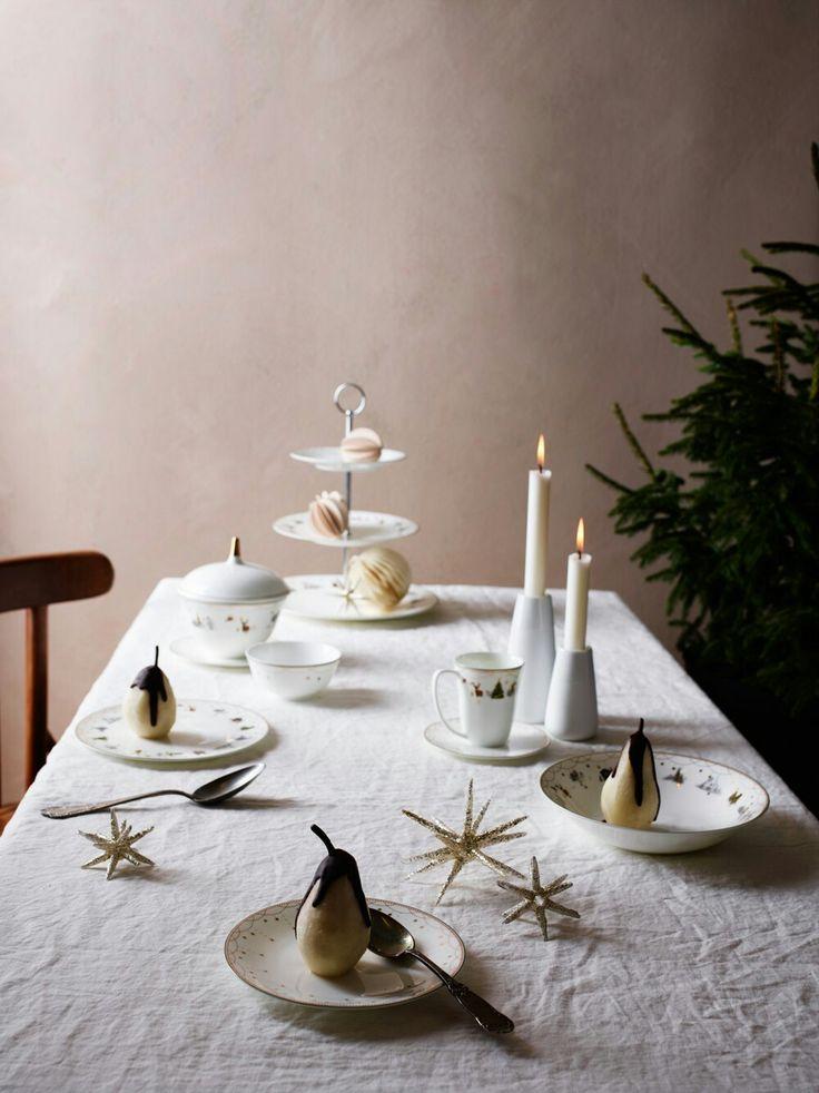 Julemorgen wik og walsø