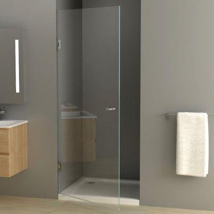 les 81 meilleures images du tableau paroi de douche sur. Black Bedroom Furniture Sets. Home Design Ideas