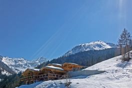 Koop Slimmer | De Laagste Prijs voor de Coolste Wintersport Reis. – Wintersport Aanbiedingen