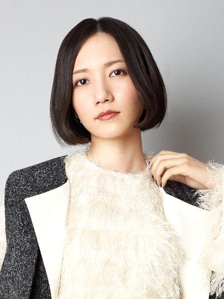 perfume-alamode: Perfume「STAR TRAIN」インタビュー (1/3)...