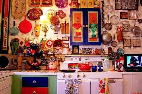 mexican kitchen colors 17 best images about mexican kitchens amp home decor on 4110