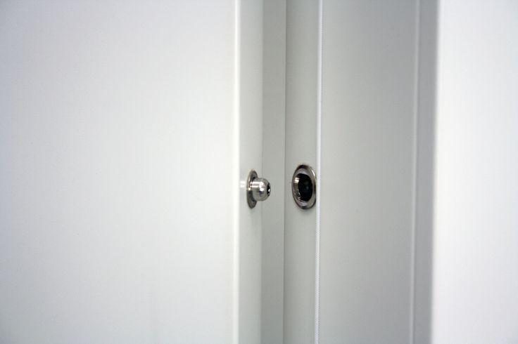 FBP porte | Collezione OLIVIA Dettaglio rostrino #fbp #porte #legno #door #wood #varnished #interiors