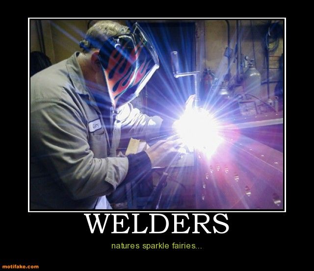 welding funny - Google Search