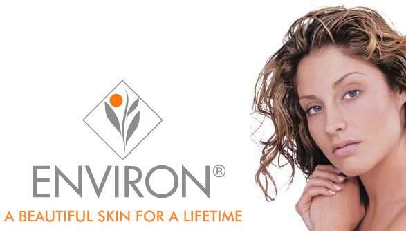 Find out why we are proudly and exclusively partnered with Environ!