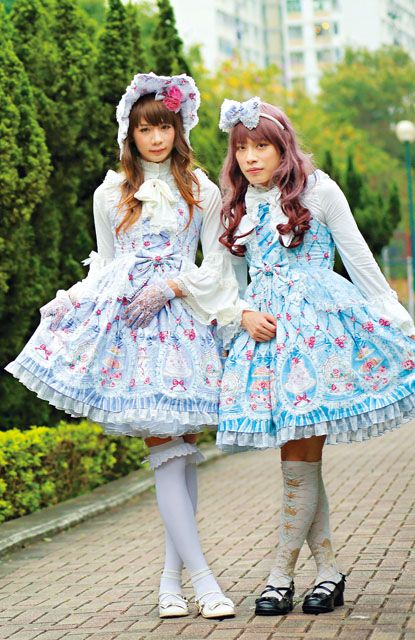 46 Best Boys Dressed As Girls Images On Pinterest  Sissy -3021