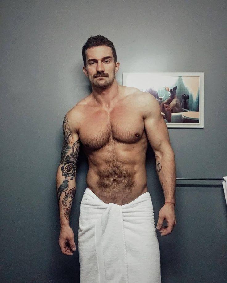 Best Mens Gym Towel: 1443 Best PASS ME THAT TOWEL ..PLEASE!! Images On