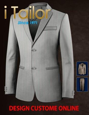 Design Custom Shirt 3D $19.95 hemden xxl Click http://itailor.de/shirt-product/hemden-xxl_it2554-1.html