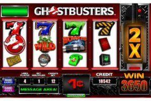 Giochi di slot machine da bar gratis