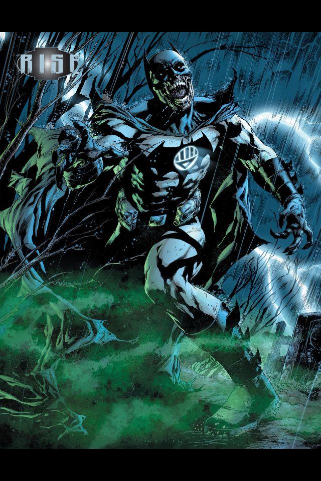green lantern batman blackest by ivan reis joe prado alex sinclair batman