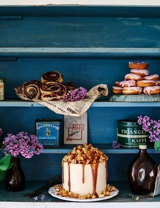 Call Me Cupcake! Latest Articles   Bloglovin'