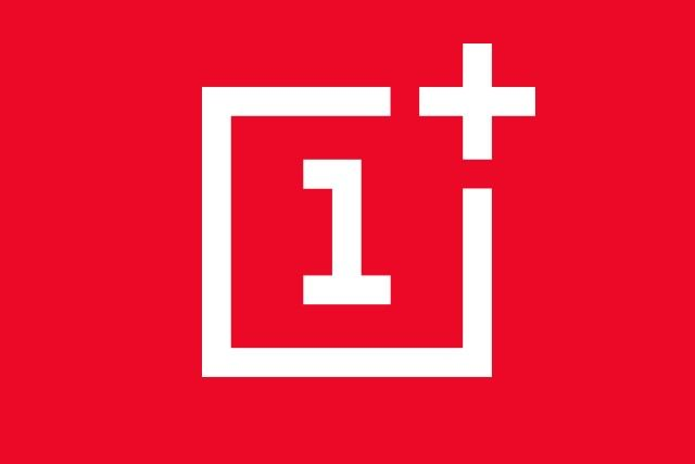 We still don't even know when the OnePlus 5 will be released, but the company is already in full-on marketing mode for the next version of its flagship killer. We've only just seen a sa…