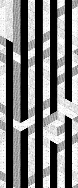 632 best images about Patterns. on Pinterest | Geometry ...