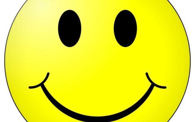 Convegno ecco come trovare la felicità