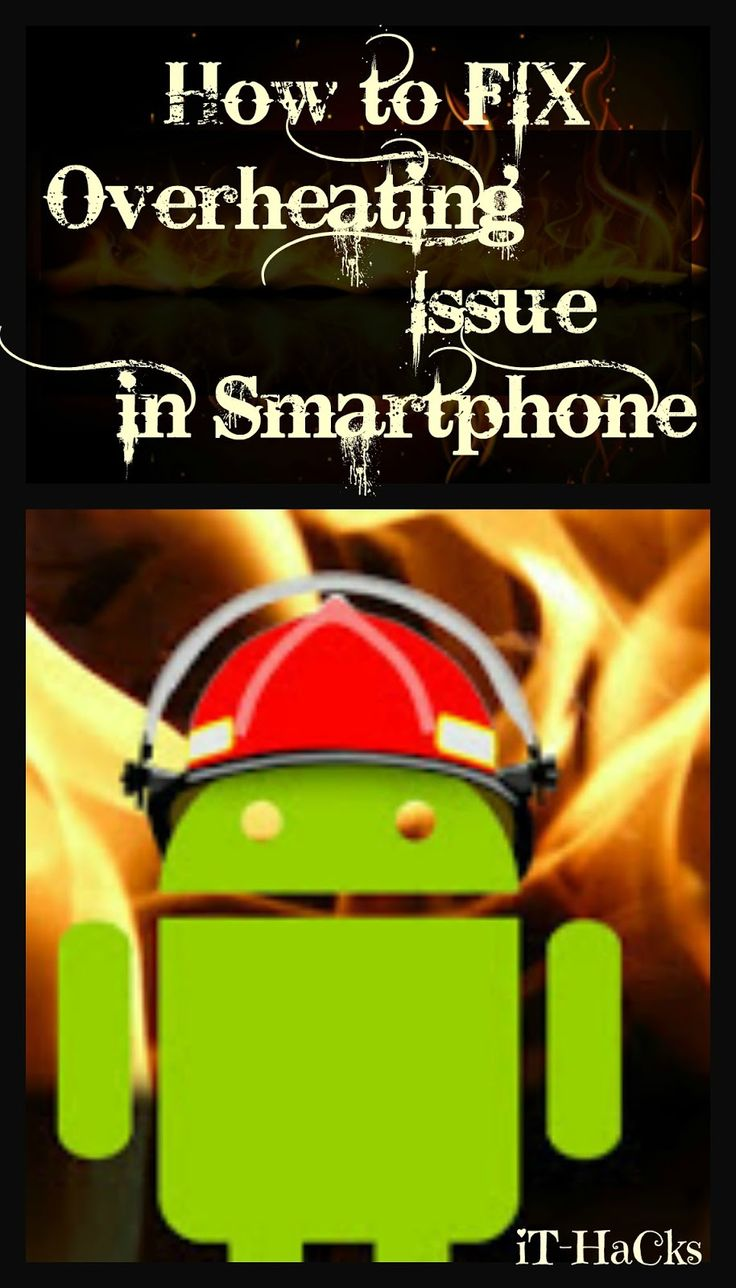 Hacks , tips & tricks ... how to fix overheating in phones. . #hacks #android #iphone #stepbystep #tablets #smartphones #howto #tips #tricks #apps #phones #follow4follow #follow #me
