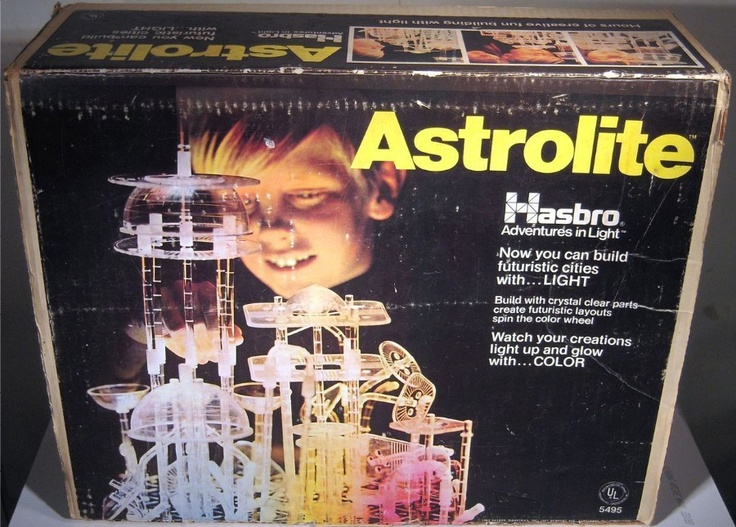 Popular Toys In 1973 : Best images about vintage hasbro on pinterest dating